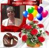 joyeux anniversaire maria