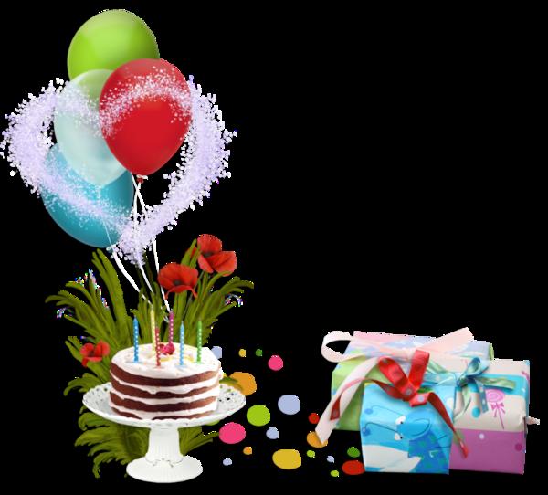 joyeux anniversaire med et beaucoup de bonheur pour toi , bisous
