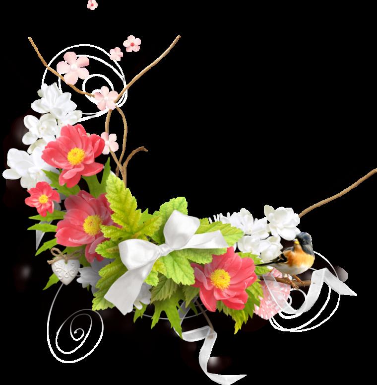 joyeuses fètes de paques a alban , mimi , jeannette et janine