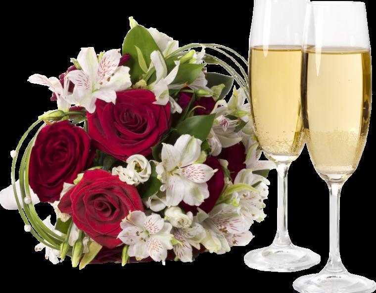 joyeux anniversaire de mariage a pilou et tchan et beaucoup de bonheur , bisous