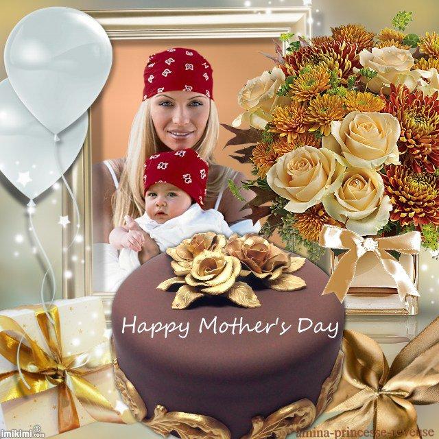 bonne fètes de mères a toutes , bisous ........prenez si vous aimez