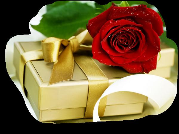 joyeux anniversaire edith et beaucoup de bonheur pour toi , bisous