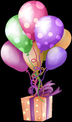joyeux anniversaire marie et beaucoup de bonheur pour toi , bisous