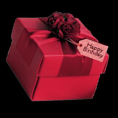 joyeux anniversaire maryse et beaucoup de bonheur , bisous