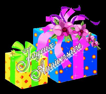 Joyeux Anniversaire Jacqueline Et Beaucoup De Bonheur Pour Toi