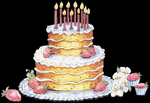 joyeux anniversaire simone et beaucoup de bonheur pour toi , bisous