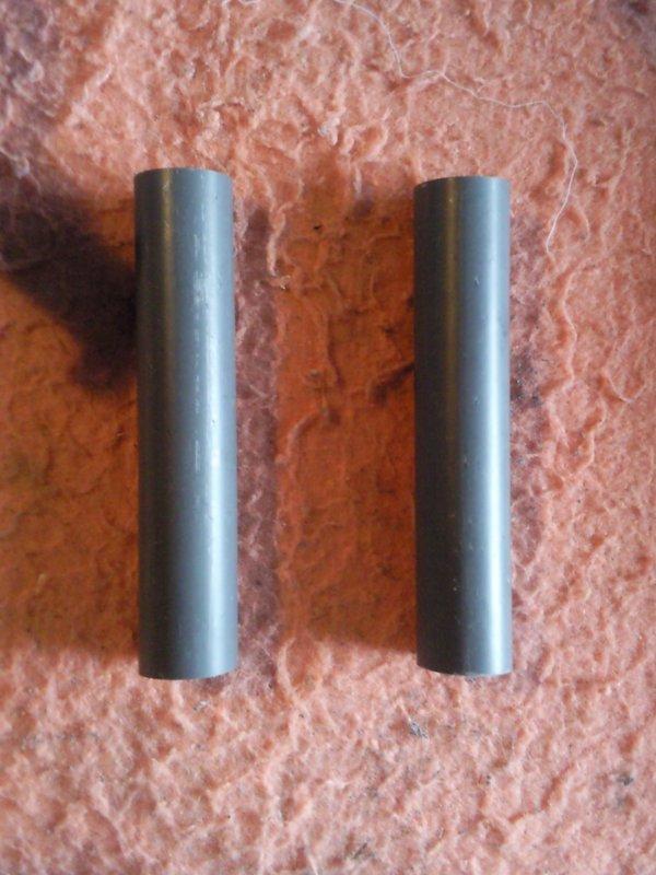 Fabrication plaque phares