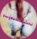 Photo de EveryWorldIsBeautiful