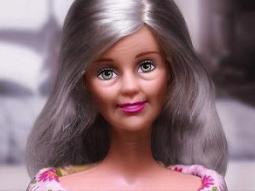 Au royaume des Barbie Kardashian Cagole