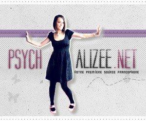 www.Psychalizee.net