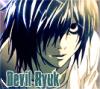 Devil-Ryuk