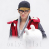 only-lilai