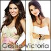Gossip-Victoria