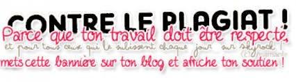 Bienvenue sur notre blog chèr(e) skyblogueur(e)s. ❣