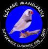 elevage-dutkiewicz