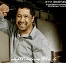 Photo de chebkhaled-reda