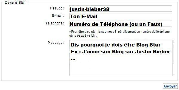 Justin-Bieber38