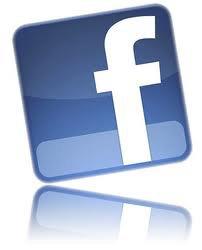 facebook et twitter :)