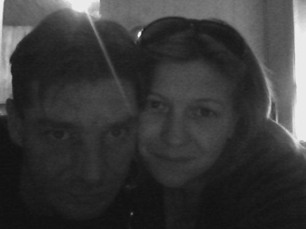 moi et mon amour !!!!!!!!!!!