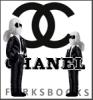 forksbooks