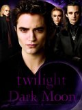 Photo de twilight-forum-france