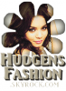 HudgensFashion