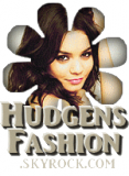 Photo de HudgensFashion