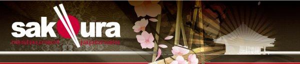 sakoura restaurant japonais vos bonne adresses ou vba. Black Bedroom Furniture Sets. Home Design Ideas