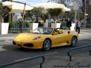 Photo de youssef-1994-maroc