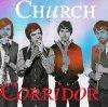 Church-Corridor