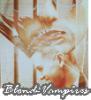Blond-Vampires