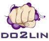 do2lin