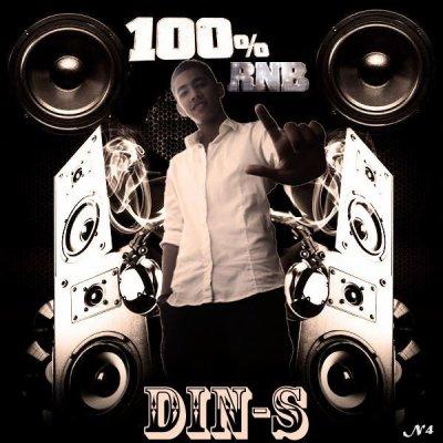DIN-S