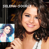 Photo de selena-sourcemusic
