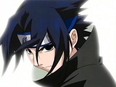 (-._.·¤~¤·._.- Sasuke Uchiwa -._.·¤~¤·._.- )
