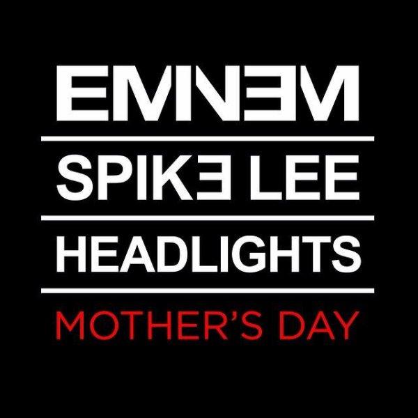 Concerts Londres + Clip Headlight