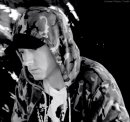 Photo de Eminem-World