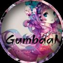 Photo de Gumbaal