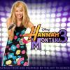 Hannah-Music-Fan