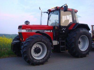 Inter 1455 XL