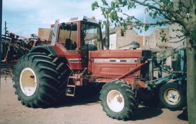 Inter 1255