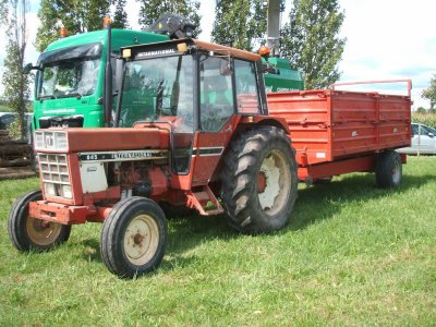 Inter 845