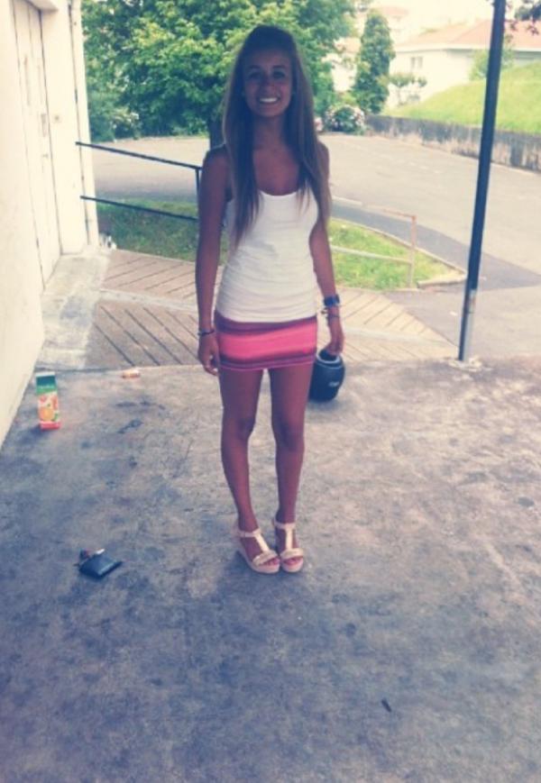 Vive l'été 👌👌
