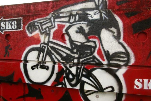 Rider-Team-Of-Dourdan