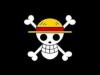 Symbole de Mugiwara no Luffy et de sont équipage