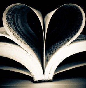 Livre D'amour ♥♥♥ :)...