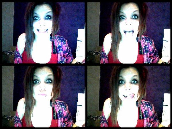 Les folies sont les seules choses qu'on ne regrette jamais.
