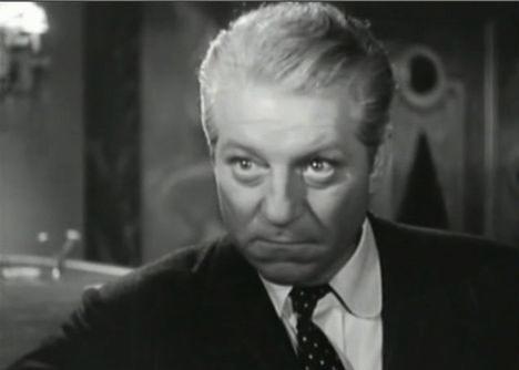 1947. MIROIR