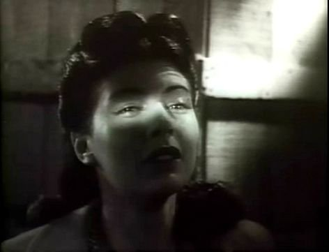 1947. LES ATOUTS DE Mr. WENS