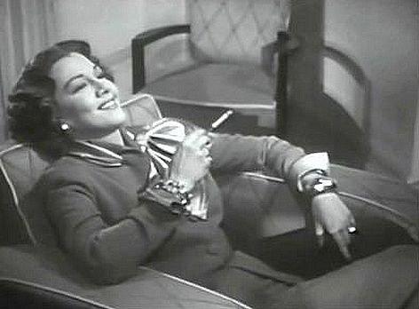 1949. PORTRAIT D'UN ASSASSIN